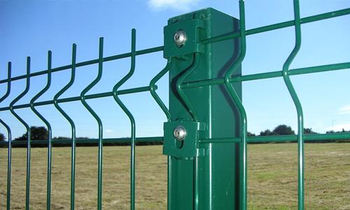 vmesh-fencing